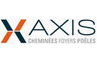 logo Axis.png