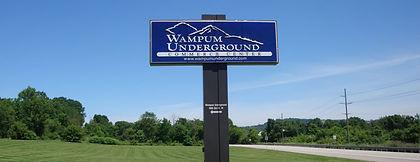 Underground Sign_small.jpg