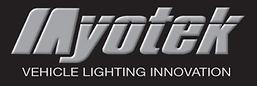 myotek_logo2.jpg