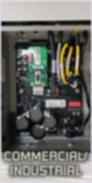 industry-panel-2c.jpg