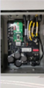 industry-panel2c_notext.jpg