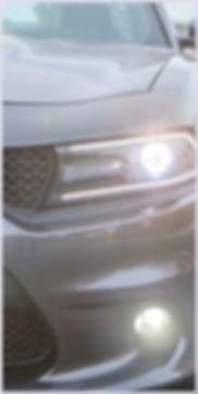 auto_panel_no_text1.jpg