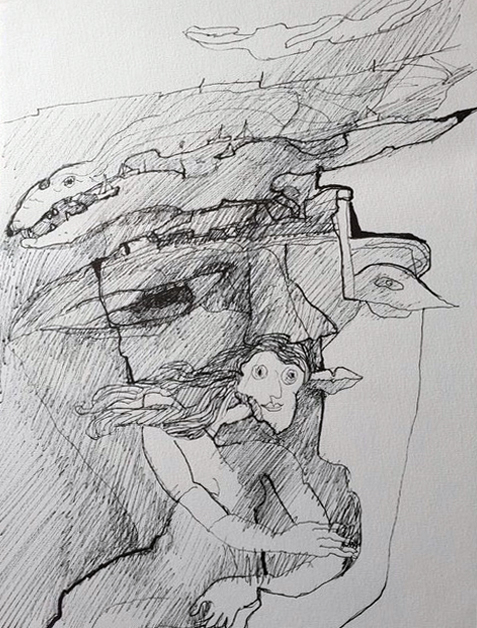 Œuvre n°2