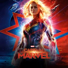 Captain_Marvel_WEST_En_Clean.png