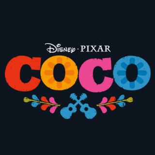 Coco_PROJECT-LOGO.jpg