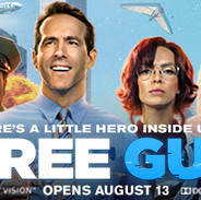 free_guy_NORTH_V1.jpg