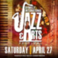 dymally-international-jazz-arts-festival