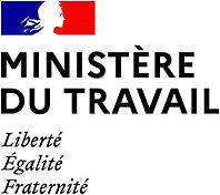Logo_du_Ministère_du_travail_(2020).jpg