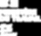 Logo_du_Ministère_du_travail_(2020) cop