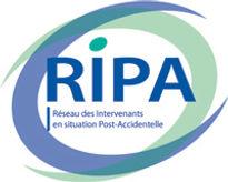RIPA-2.jpg