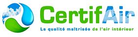 certifair_logo01.png