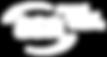 Logo_ASN.png