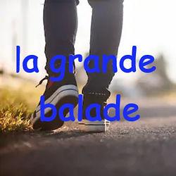 balade_edited.jpg