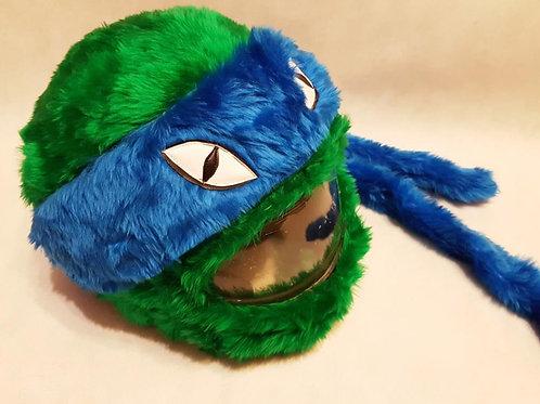 Turtle Leo