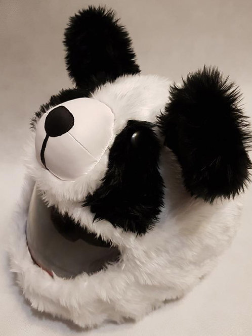 Plüschi Panda