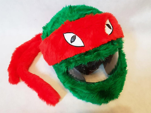 Turtle Rap
