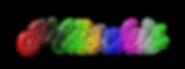 Plüschi_Logo.png