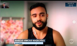 Marcus-Vinicius-Dias-Magalhães-SBT