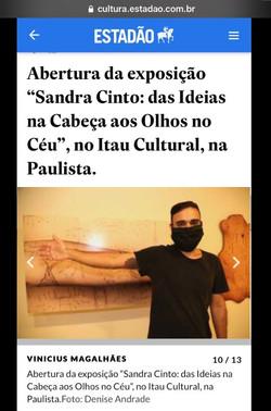 Marcus-Vinicius-Dias-Magalhães-Estadão
