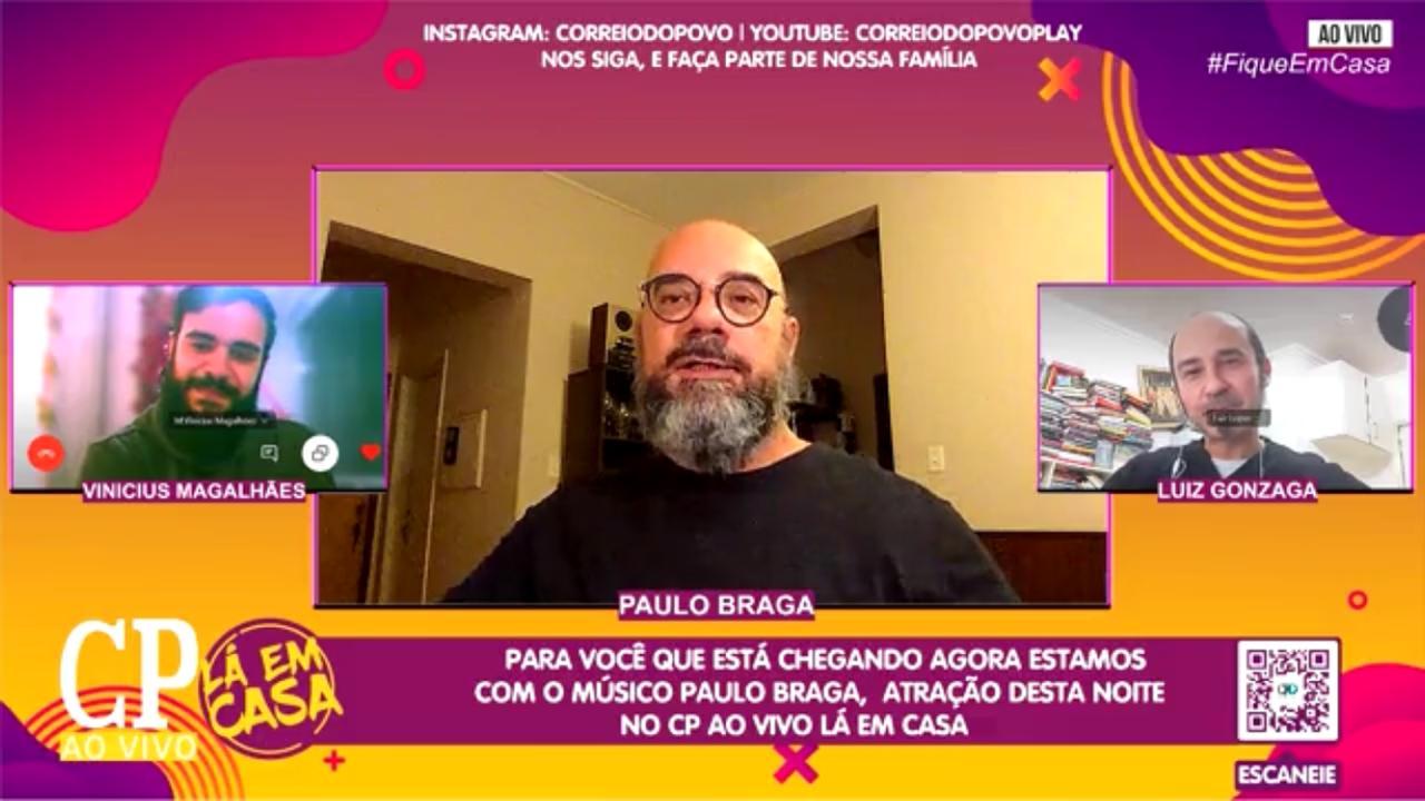 Marcus-Vinicius-Dias-Magalhães-Paulo-Braga-Correio-do-Povo