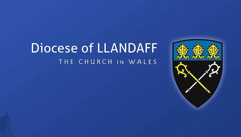 Llandaff-logo1.jpg