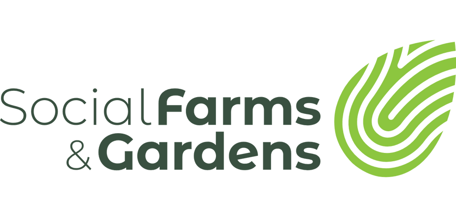 logo-social-farms-and-gardens-eng.png