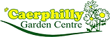 Caerphilly Garden Centre.png