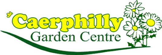 Caerphilly Garden Centre.png