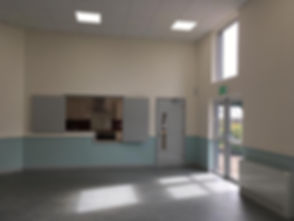 main-hall-into-kitchen_orig.jpg