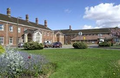 Rookwood Hospital.jpg