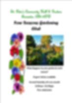 Four Seasons club poster.jpg