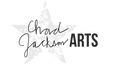 Transparent CJA Black Logo.png