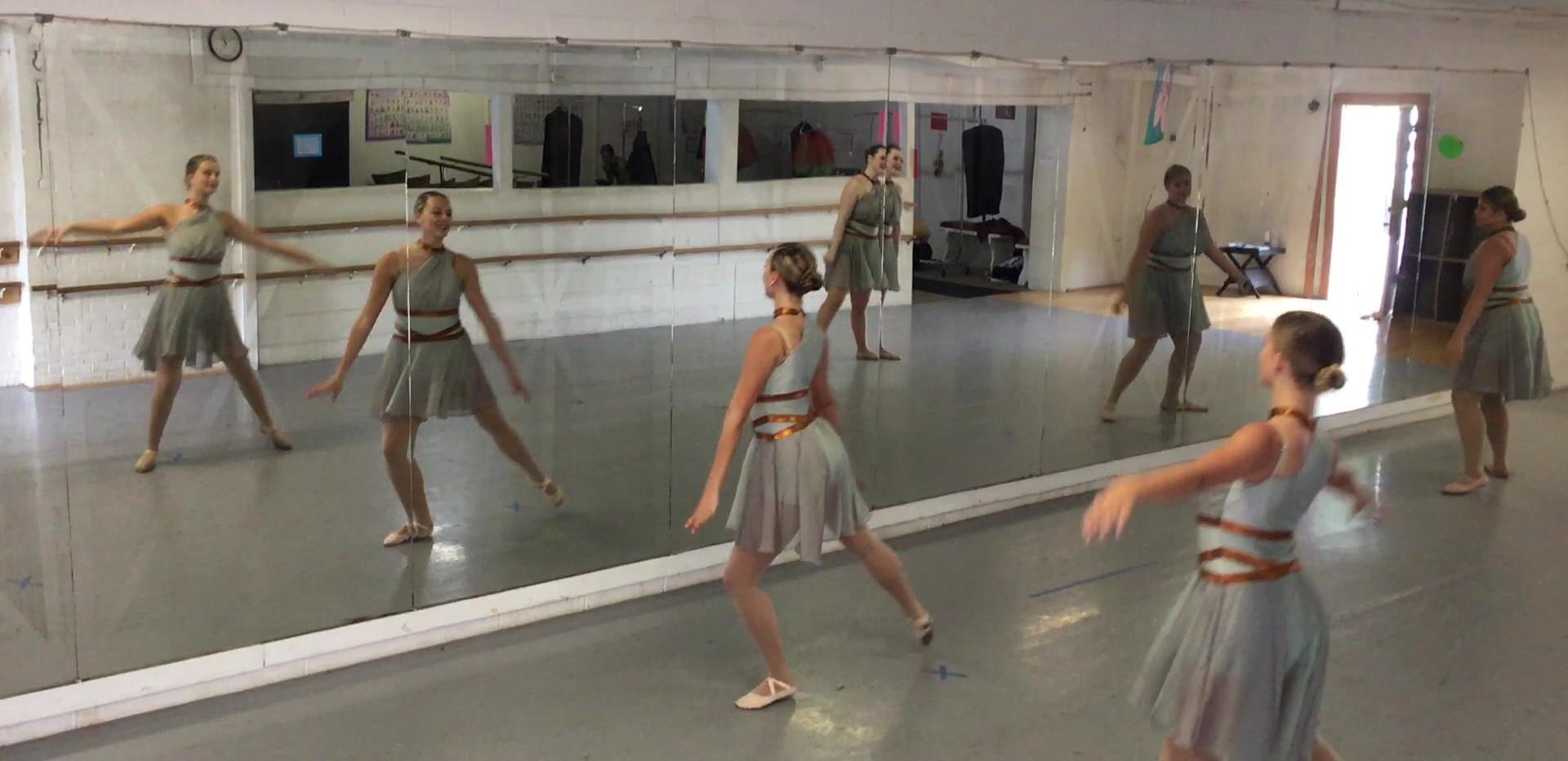 1 Fantasia Ballet Wednesday.mov