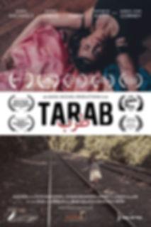Tarab poster.jpg