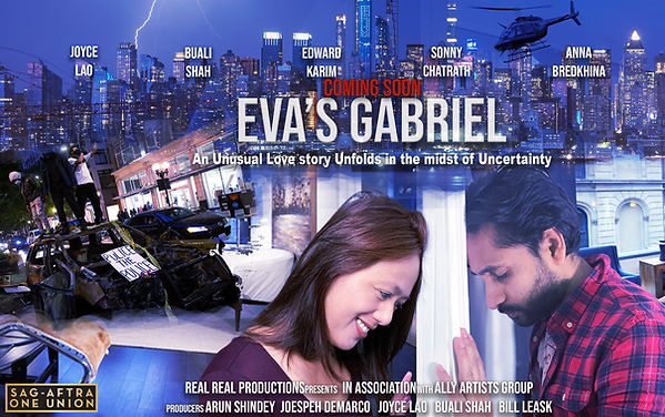 EVA'S GABRIEL poster.jpg