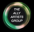 Ally Artists Logo.jpg