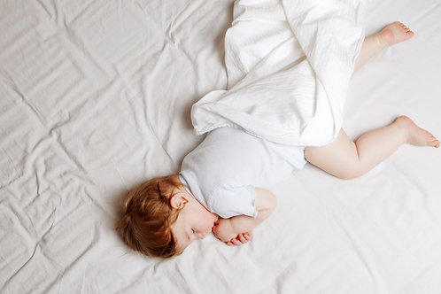 160 Postpartum Doula Hours