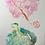 Thumbnail: Placenta Prints