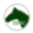 edrc.club.logo