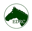 edrc.club.logo
