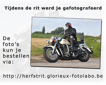 projectie_fotolabo_glorieux_3x4_mr.jpg