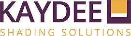 Kaydee_logo.jpg