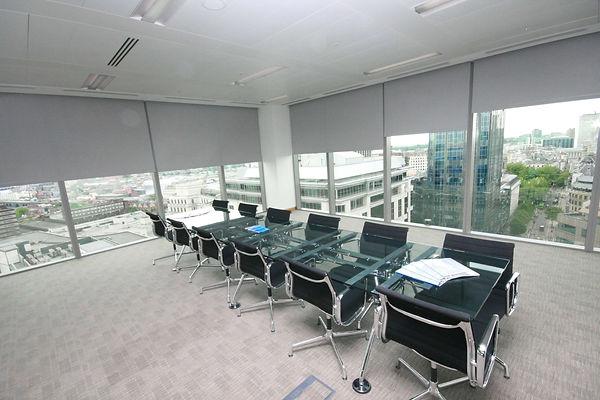 Meeting_Room_Colemore.jpeg