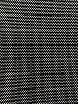 Black Grey.jpg