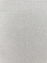 White_Grey.jpg