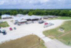 photo #1 - aerial.jpg