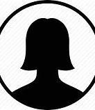 female logo 3.jpg