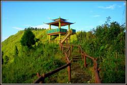 chatakpur-eco-village