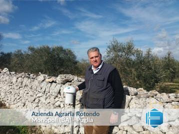Azienda Agricola Silvio Rotondo