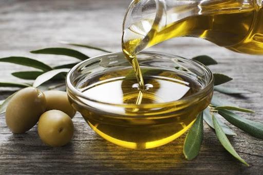 Come riconoscere la qualità dell'Olio d'oliva